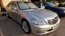 Used 2009 Mercedes Benz S 400 for sale at best price
