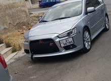Used Mitsubishi 2011
