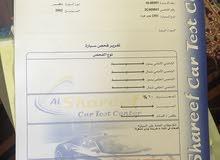 km Honda CR-V 2002 for sale