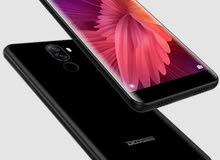 Smart Phone 4G 5.8 2Go 16Go
