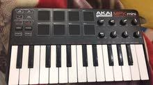 للبيع keyboard لصنع اغاني و beats