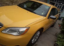 Other 2013 - Used Automatic transmission