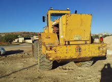 Used Bulldozer in Tripoli is available for sale