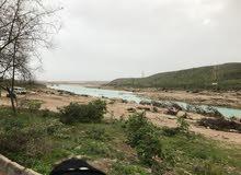 عمان صلاله الدهاليز الجنوبيه