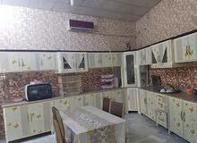 بيت طابقين للبيع