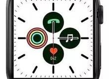 الساعة الذكية الرياضية Lenosed Z9 هاي كوبي من ساعة آبل