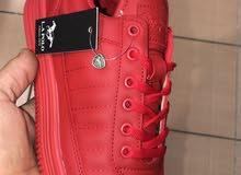 أجمل الأحذية والشوزات البولو التركي