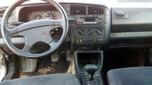 1995 Used Fox with Automatic transmission is available for sale
