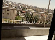 3 rooms 3 bathrooms apartment for sale in AmmanAl Gardens