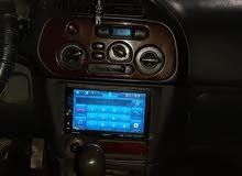 Lancer 1999 - Used Manual transmission