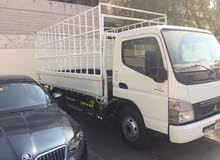 Mitsubishi Canter 2015 for sale