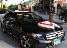 الدعاء ليموزين تأجير سيارات زفاف وتوصيل مطار الاسكندرية 01229909600