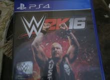 wwe 2k15 wwe 2k16 sale ps4