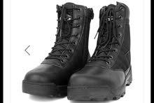 SWAT Shoes 994,17089