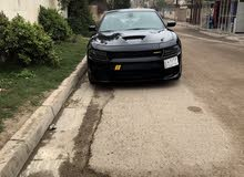 Dodge Charger 2016 for sale in Baghdad
