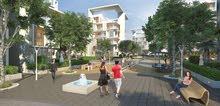 for sale apartment in Dubai  - Nadd Al Sheba