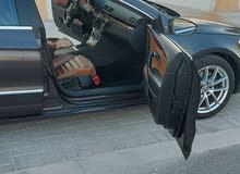 سيارة للبيع موديل 2011