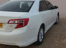 Automatic Toyota 2015 for sale - Used - Muscat city