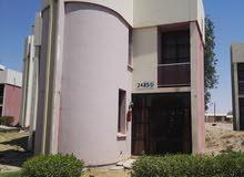 Villa for sale with More rooms - Baghdad city Dora