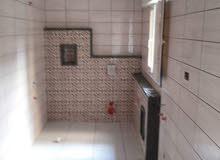 293 sqm  Villa for sale in Tripoli