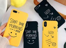 كفرات ايفون case iphone