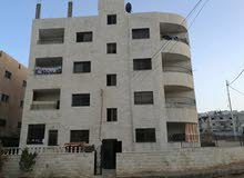 apartment for sale in AmmanAl Hashmi Al Shamali