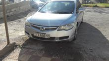 Available for sale! 180,000 - 189,999 km mileage Honda Civic 2006
