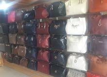 Al Karak - Others for sale New