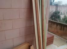 تخوت خشب للبيع