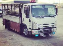 خدمات نقل اثاث داخل وخارج الرياض