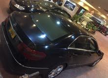 Rent a 2012 Mercedes Benz E 300