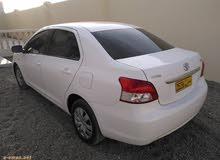 سائق هندي سياره خاصه تحت لطلب وتوصيل الطلبات-غرناطه -الاندلس