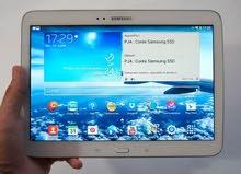للبيع تاب Samsung Galaxy Tab 3 10.1 P5210