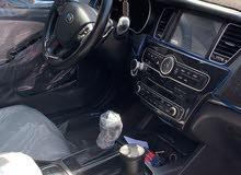 Automatic Kia 2014 for sale - Used - Dammam city
