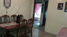 Al Bayader neighborhood Amman city - 125 sqm apartment for sale