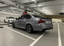BMW 328 made in 2011 for sale