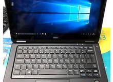 dell làtitude e7240,ultrabook core i5
