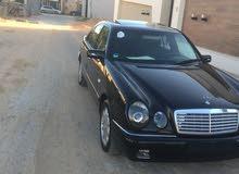 1999 E 280 for sale
