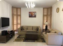 شقة غرفتين وحمامين مميزة للايجار في البحرين