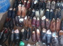 احذية اوروبية للبيع