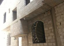 بيت للبيع دوين شارع النصر للتواصل 773536900او775197390