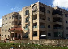 Apartment property for sale Irbid - Al Dorra Circle directly from the owner