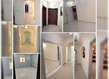 شقة بصك للبيع بجدة بالقرب من جامعة الملك عبدالعزيز