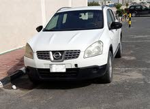 Gasoline Fuel/Power   Nissan Other 2009