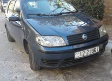 2004 Punto for sale