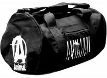 حقيبة التمرين الرياضية من أنيمال