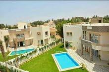 3منازل بالباعيش بالقرب من سوق تبارك وجامع حمزة