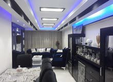 New Apartment of 140 sqm for sale Haram