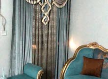 own a  Curtains at a special price