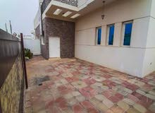 2 Bedrooms rooms and 3 Bathrooms bathrooms Villa for rent in MuscatAl Maabilah